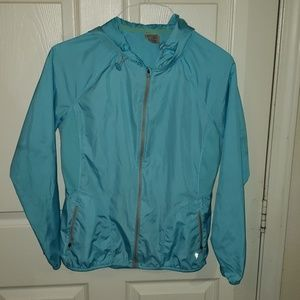 Danskin Rain Jacket